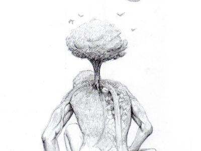 Pour une naturopathie de pleine conscience